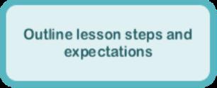 lesson-steps