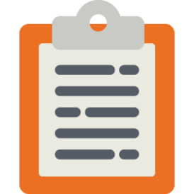 clipboard_flaticon