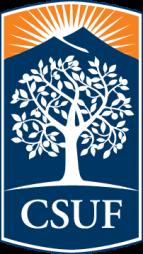 csuf-emblem-rgb-copy