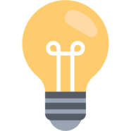 lightbulb_flaticon