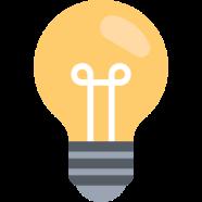 lightbulb_flaticon