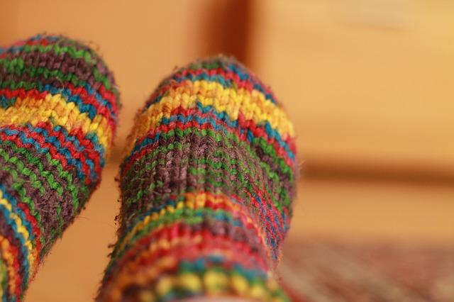 sock-999052_640-copy